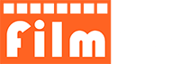 FilmNet - filmy reklamowe, promocyjne, szkoleniowe, kraków