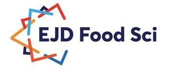 European Joint Doctorate food science