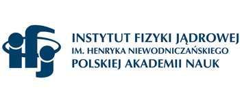 Instytut Fizyki Jądrowej PAN