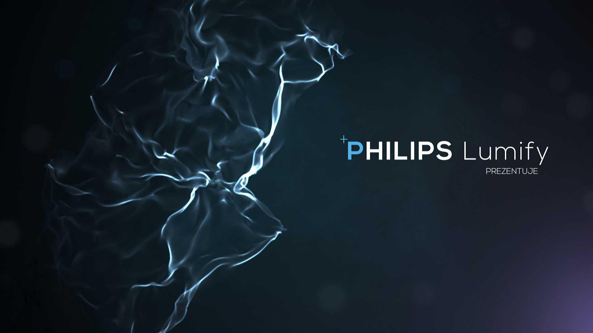 PHILIPS Lumify – XXII Międzynarodowy Kongres PTK EXPO Kraków