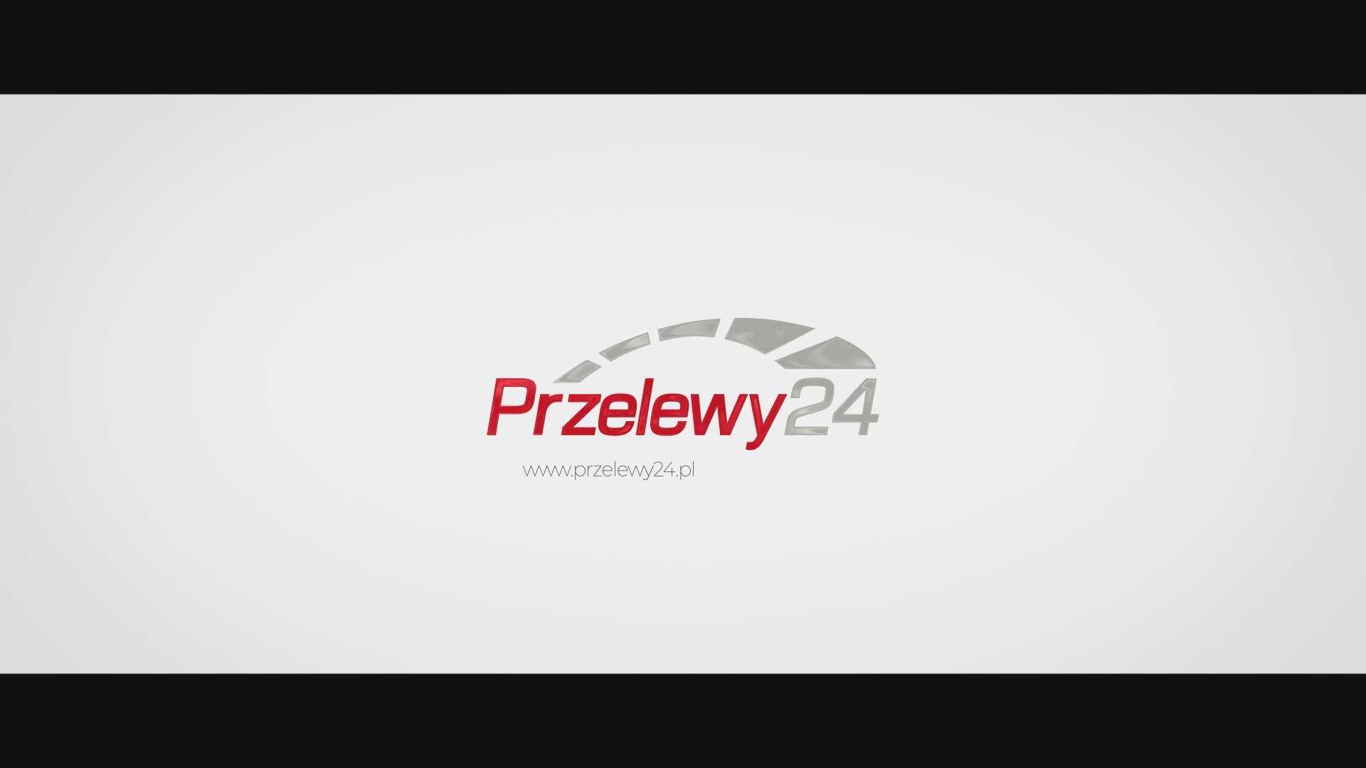 Przelewy24 – Targi eHandlu Kraków Expo 17.04.2019r. (E-commerce Poland Trade Fair)