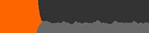FilmNet – filmy reklamowe - filmy promocyjne, szkoleniowe, live video streaming kraków