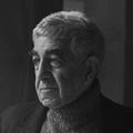 Alexis Paulo