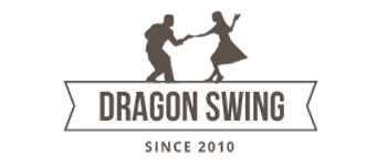 DRAGON SWING