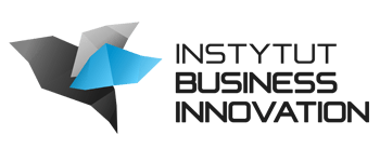INSTYTUT BUSINESS INNOVATION