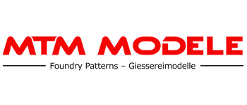 MTM MODELE